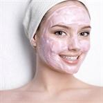 Purederm Çilekli Yoğurt Maskesi