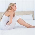 Regl Ağrısı ve Menopoz Dönemi İçin Mucizevi Bitki