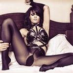 Rihanna'nın Bilinmeyen 5 Sırrı