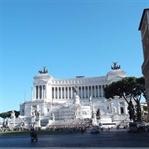 Roma Gezılecek Yerler