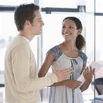 İş Arkadaşlarınıza Kendinizi Sevdirmenin 13 Yolu