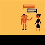 İş Bankası Web Sitesine Chatbot Özelliği Geldi