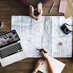 İş Planı Nasıl Hazırlanır?