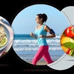 Sağlıklı yaşamak için 23 altın kural..