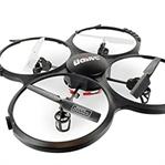 Satın Alınabilecek En İyi 5 Drone