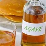Şekerin Sağlıklı Alternatifi: Agave Şurubu