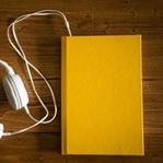 Sesli Kütüphane ve Sesli Kitap Mucizesi