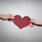 Sevgililer Gününde Kalbinizin Yükünü Hafifletin