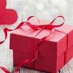 Sevgililer Günü İçin Kadınlara Özel Hediyeler