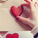 Sevgililer gününde bu mesajlara dikkat!