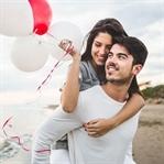 Sevgilinizi Mutlu Edebilecek 5 İlginç Aktivite