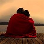 Sevginizi Gösterin: Sevgililer Gününe Özel Hediye