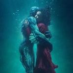 Sinemada İzlemeniz Gereken Oscar Adayı 5 Film