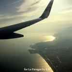 Sistemin Uçak Biletini Yutma Meselesi