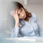 Soğuk Hava Depresyona Yol Açabilir