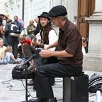 Sokakta Müzik Yapacaklara 5 Mini Tavsiye