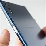 Sony Xperia XZ2 Twitter Üzerinden Sızdırıldı