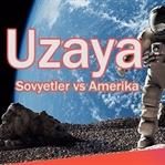 Sovyetler'in Kayıp Kozmonotları