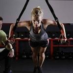 Spor Öncesi Ve Sonrası Beslenme Nasıl Olmalıdır ?