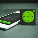 Spotify Kendi Stream Müzik Cihazını Çıkarıyor