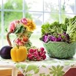 Şubat Ayında Hangi Besinleri Yemeliyiz?