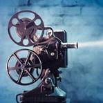 Şubat Ayında Vizyona Giren Dikkat Çekici Filmler