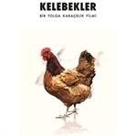 Sundance 'En İyi Film' Ödülü : Kelebekler!
