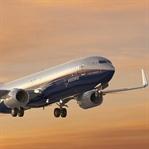 Tarihin En Başarılı Yolcu Uçağı