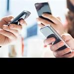 Telefon ve Teknolojinin Hayatımızdan Çaldıkları!