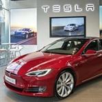 Tesla adım adım Türkiye pazarına giriş yapıyor!
