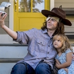 The Walking Dead | 8.Sezon 9.Bölüm İncelemesi