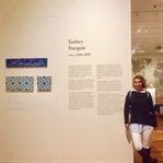Toronto'da Eşsiz Bir Müze Aga Khan