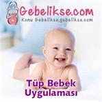 Tüp Bebek Uygulamasında Yanlış Bilinenler