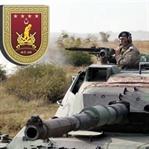 Türk Tanklarına Gelecek Yeni Koruma Sistemi Pulat