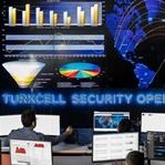 Turkcell'den Siber Tehditlere Karşı Koruma Kalkanı