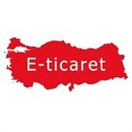 Türkiyenin En Güvenilir Alışveriş Siteleri Hangile
