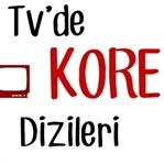 Tv'de Kore Dizileri