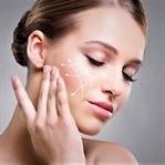 Ultrason Yüz Germe İşleminde De Kullanılıyor