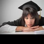 Üniversite mezunlarının iş bulamama nedenleri!