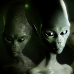 Uzaylılar İle Karşılaşmamamızın Sebebi