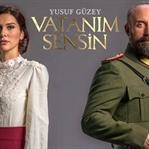 VATANIM SENSİN FİNAL YAPIYOR