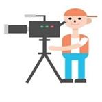 Video Pazarlama Nedir?