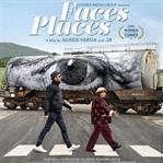 Visages Villages – Mekanlar ve Yüzler (2017)