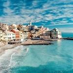 Vizesiz Yurtdışı Tatili: Arnavutluk