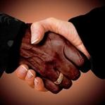 Yardımlaşma ve kardeşlik bilinci nasıl olmalıdır?
