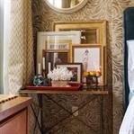 Yatak Odaları İçin Tasarım ve Depolama Fikirleri