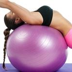 Yaz gelmeden pilates ile forma girin