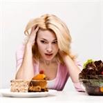 Yemek Yerken İki Kere Düşünmeniz Gereken Mekanlar