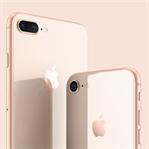 Yeni nesil iPhone'ların Özellikleri Neler?