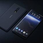 Yeni Nokia 10, 5 Adet Kameraya Sahip Olacak